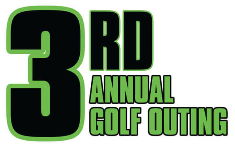 3rd Annual Root River Center and Swagger Sports Bar Golf Outing
